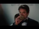 Peter Parker Tony Stark __ Я болен тобой