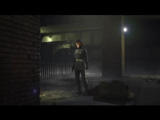 PlayStation LineUp Tour: Left Alive
