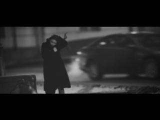 Ирина Дубцова и Леонид Руденко – Москва-Нева