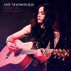 Amy Macdonald альбом Under Stars