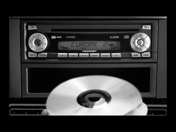 Rap Beat Instrumental Hip Hop   Prod. by thuGuardian lyrical session
