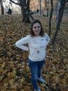 Мария Богомолова фото #18