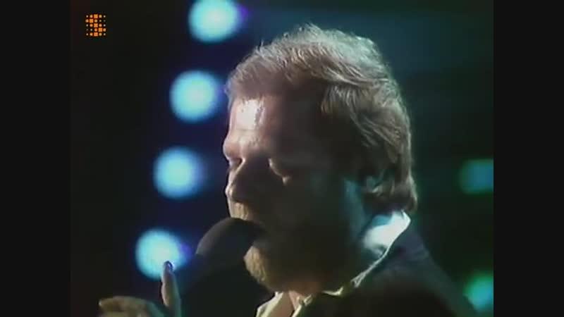 Oscar-benton-bensonhurst-blues-1982-high-quality