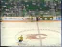 Кубок Канады 1987 СССР Швеция
