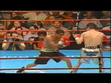 50 Best Uppercut Knockouts in Boxing (Highlights)_HD