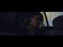 Cassadee Pope - Take You Home