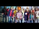 Милана и Денис Бунин - Я Милана (Премьера клипа, 2018) 0+