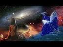 Неразгаданные тайны астрологов. Тайны мира. Документальные фильмы