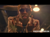 Young Thug Halftime (WSHH Exclusive - Official Music Video)
