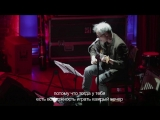 Marc Ribot Interview