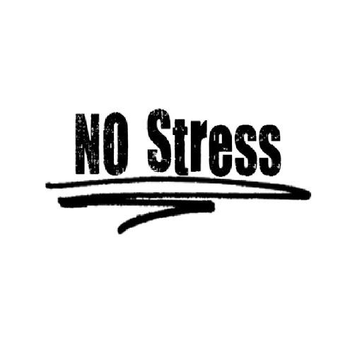 No stress альбом El Camino