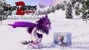 «Angry Birds в кино 2» (Тизер-трейлер №1)