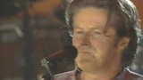 Eagles - Hotel California Acoustic With Eric Clapton - Vid