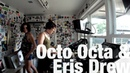 Frendzone with Octo Octa Eris Drew @ The Lot Radio 07 26 2018