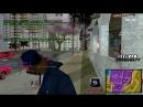 Grand Theft Auto San Andreas 2018.09.20 - 18.37.48.04