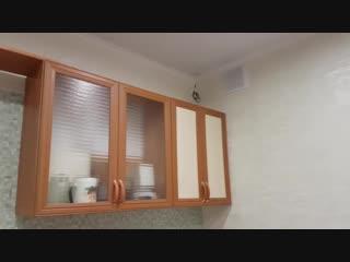 Ремонт двухкомнатной квартиры проходные переключатели-Евроремонт