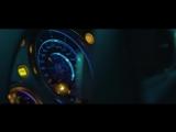 Guru Josh - Infinity (Nayio Bitz Remix)