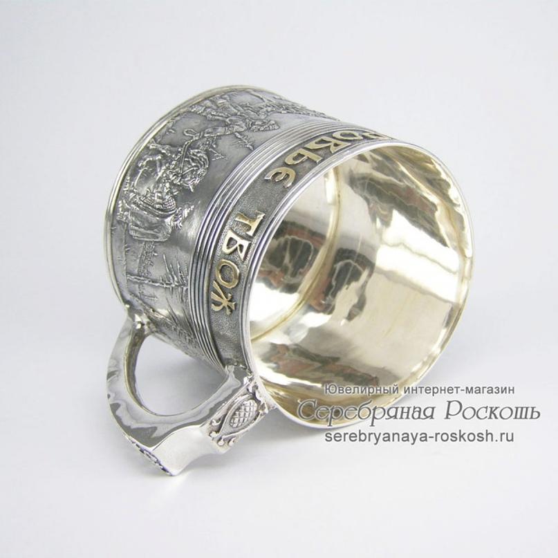 cc6833f47554 Серебряная Роскошь-Москва   Москва
