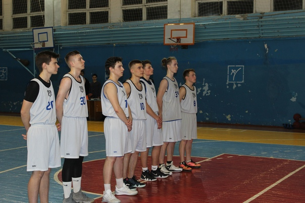 """МЛБЛ К.о., """"Прогресс"""" vs """"Pro Basket"""", 22.03.19"""