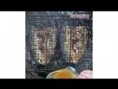 Скумбрия, запеченная на мангале   Больше рецептов в группе Кулинарные Рецепты