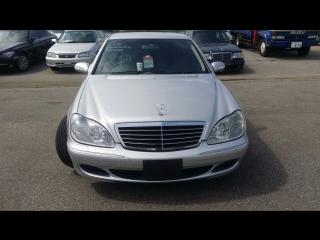 20180915omb_Mercedes-Benz-W220-2003-g/