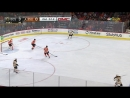 NHL-2018.09.24_BOS@PHI_NBCS-PH720pier (1)-003