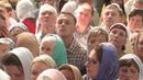 Проповедь митрополита Марка. Собор Рязанских святых. 23 июня 2018 год
