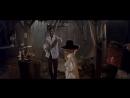 Андрей Миронов Песня о шпаге - Х,ф Достояние республики