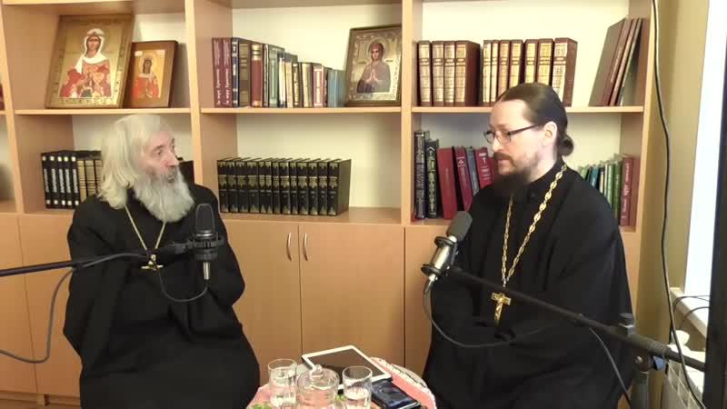 Православный форум. Протоиерей Е.Соколов о магии,колдунов, чародеев...