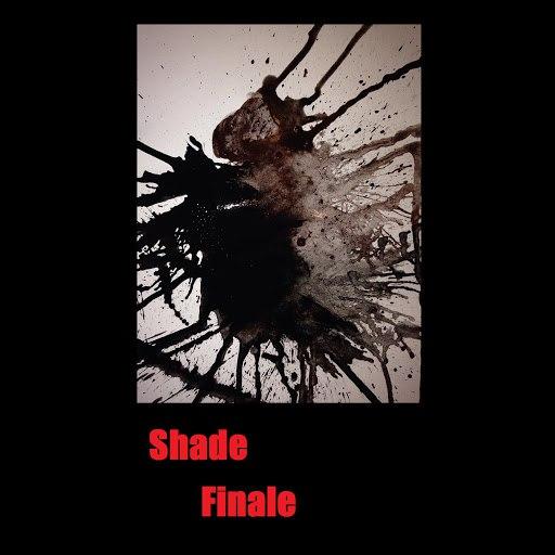Shade альбом Finale