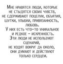 Алексей Лысков фото #17