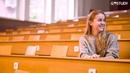 Образование в Чехии Отзыв студента GoStudy Высшая школа экономики в Праге