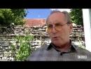 Qui sont les commanditaires de l'affaire Benalla Entretien avec Jean Michel Vernochet