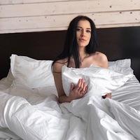 Анастасия Алфимова фото