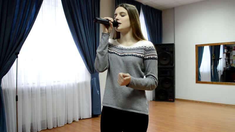 С любимыми не расставайтесь Виктория Жалнина гр Частный Визит рук О Костенко