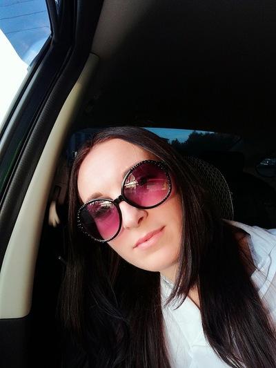 Людмила Инькова