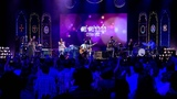 Quiero Volver (feat. Melissa Janet Romero) - Epicentro Live
