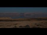 Dennis Lloyd - Nevermind (Official Video)