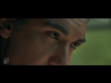 Shadmehr Aghili - To Bi Man OFFICIAL VIDEO 4K.mp4