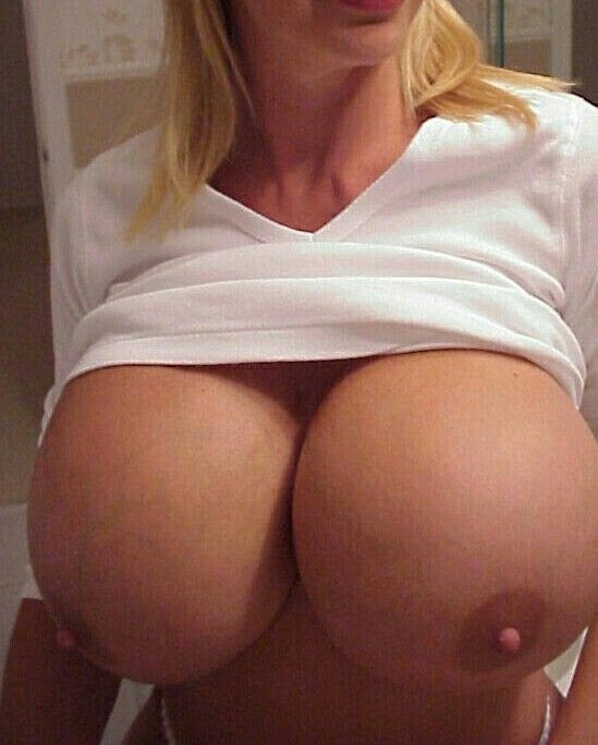 Mature sexy old women