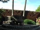 Сердце Шопена в Костеле Святого Хреста Прелюдия Ф Шопен