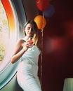 Анастасия Серая фото #37