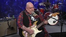 Popa Chubby - Working Class Blues - Don Odells Legends