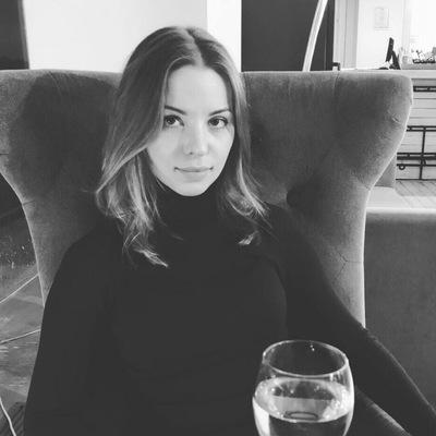 Татьяна Воскресенская