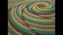 The Nautilus Blanket Crochet Tutorial!