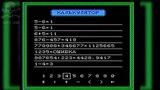 [Famiclone-50HZ]M-G1 Морской Бой - Gameplay (3/3)