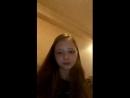 Алина Лёвочкина Live