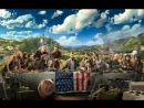 ПРОХОЖДЕНИЕ - Far Cry 5 4