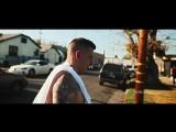 GZUZ Warum (WSHH Exclusive - Official Music Video)