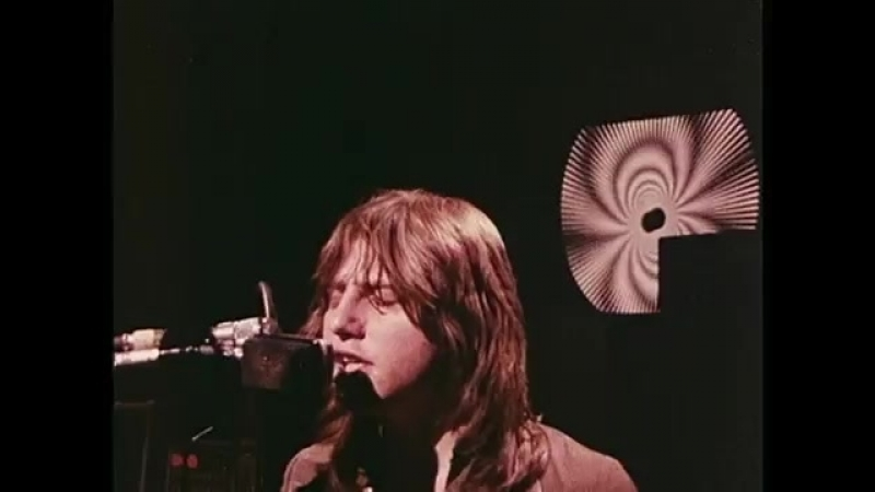 Emerson Lake Palmer Live in Zurich 1970 Remastered Belgium Pop Shop